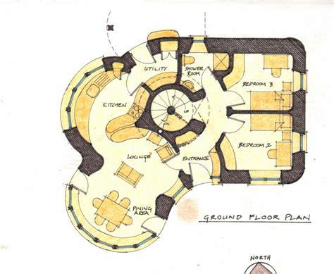 cob house building plans cobb house plans numberedtype