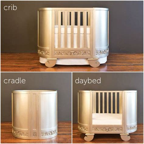 highest baby cribs 39 best convertible baby cribs images on
