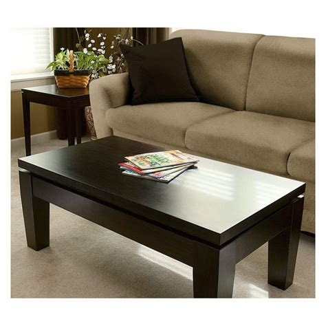 marble living room table furniture living room awesome marble top table marble