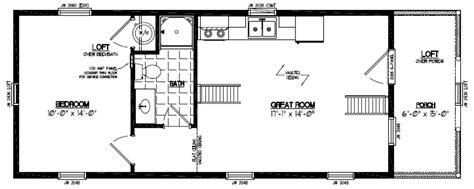 adirondack floor plans certified homes certified home plans certified house plans