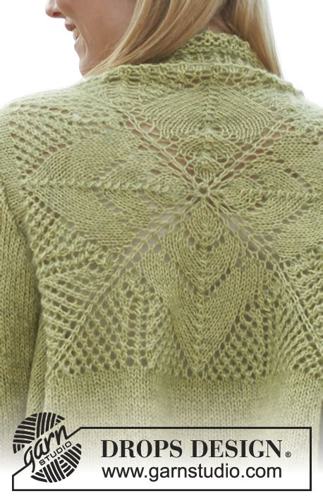 drops knitting patterns free secret garden drops 138 1 free knitting patterns by