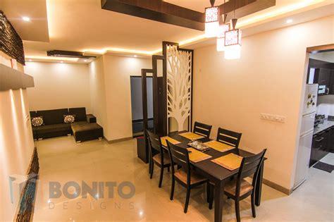 Decorating Ideas For Top Of Kitchen Cabinets pooja room door designs beautiful unit vastu photos 5