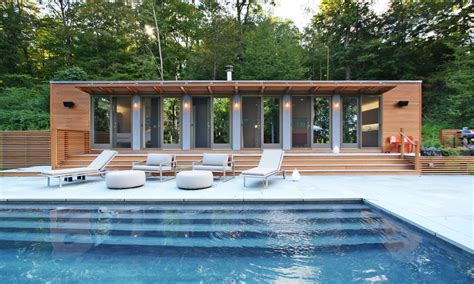 cool pool houses connecticut pool house in connecticut by resolution 4