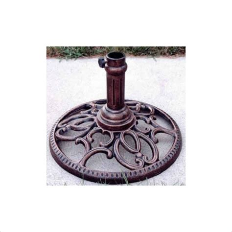 patio umbrellas stands umbrella stand patio patio patio umbrella with stand
