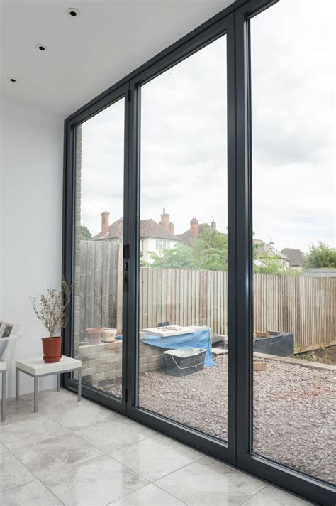 best sliding patio doors reviews patio doors reviews sliding patio door reviews 2016 home