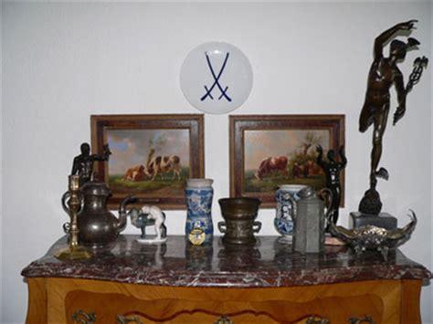 Antike Möbel Schätzen Lassen 3342 by Kostenlose Sch 228 Tzungen Ganz Unverbindlich Vom Antikhandel