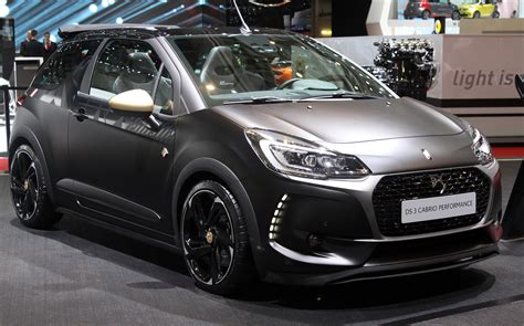 Citroen Ds3 Usa by Citroen Ds3 In Usa Wiring Diagrams Wiring Diagram Schemes
