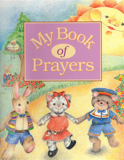 personalized story books with pictures personalized books for my book of prayers by