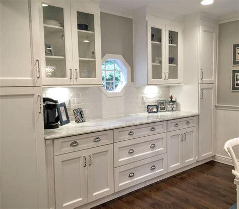 pre made kitchen cabinets pre made kitchen cabinets