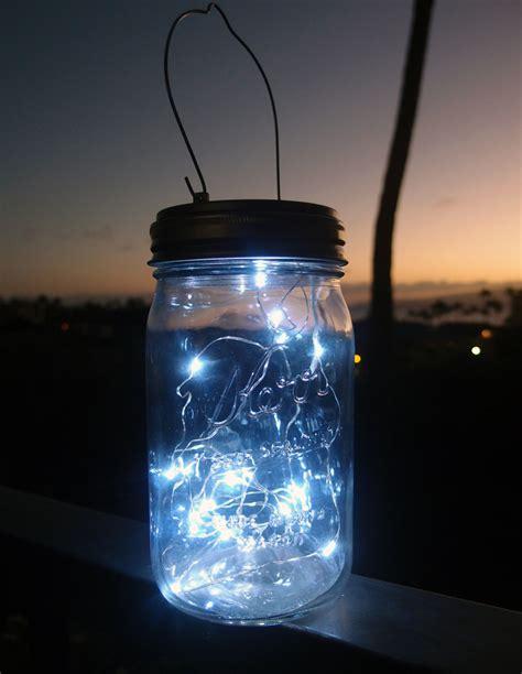 jar lights 28 images light up your with jar lid lights