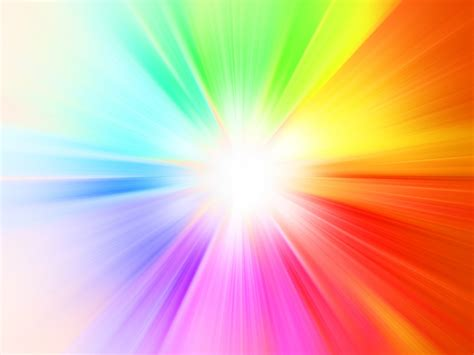 colorful gradient free ppt backgrounds for your powerpoint