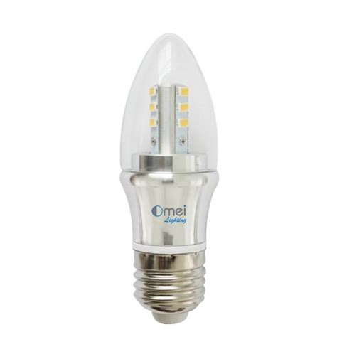led chandelier bulbs dimmable dimmable led chandelier light bulbs lighting ca10fil3wd