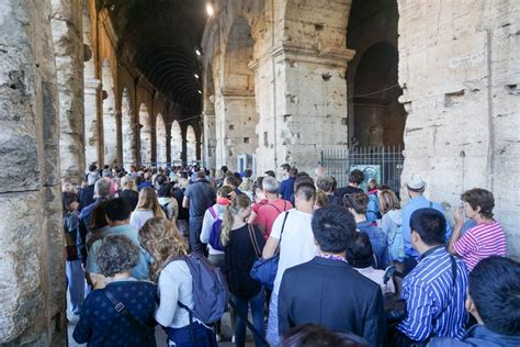 entradas coliseo romano online entradas del vaticano y coliseo romano sin colas