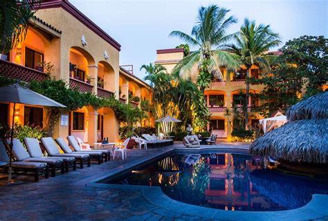 san jose del cabo hotels book tropicana inn san jose del cabo hotel deals