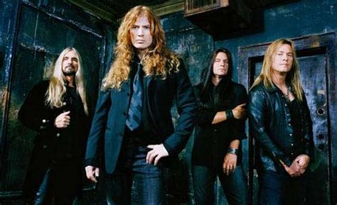 hair band concerts bay area megadeth concert in istanbul