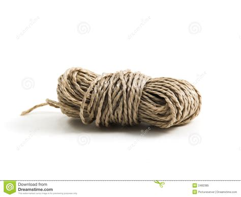 a string of string clipart clipart suggest