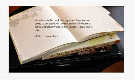 picture book of the year new book quotes quotesgram