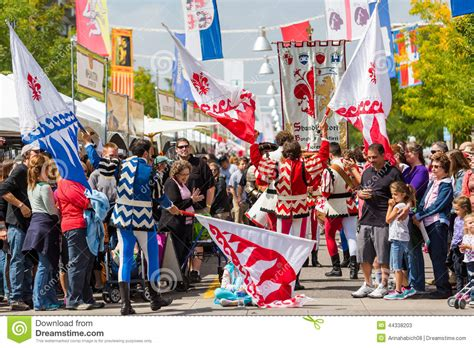 festival italia italian festival editorial stock photo image of denver