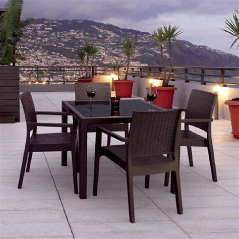 discount patio dining sets patio lowes patio dining sets home interior design