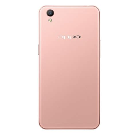 oppo a37 buy oppo a37 5 5 inch screen 16mp dual android phone