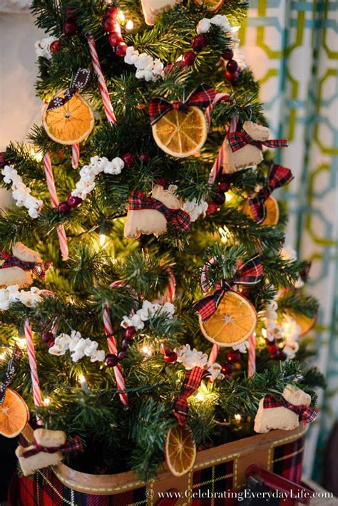 nature ornaments for tree best 20 decorations ideas on
