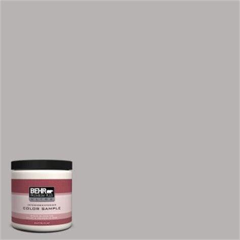 behr paint color porpoise behr premium plus ultra 8 oz 790e 3 porpoise interior