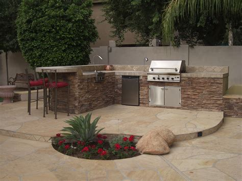 outdoor barbeque designs outdoor bbq plans outdoor kitchen building and design