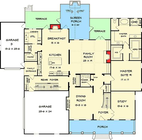 in house plans secret rooms in house plans www pixshark images galleries with a bite