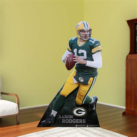 nfl fatheads wall stickers football wall decals graphics shop fathead 174 nfl
