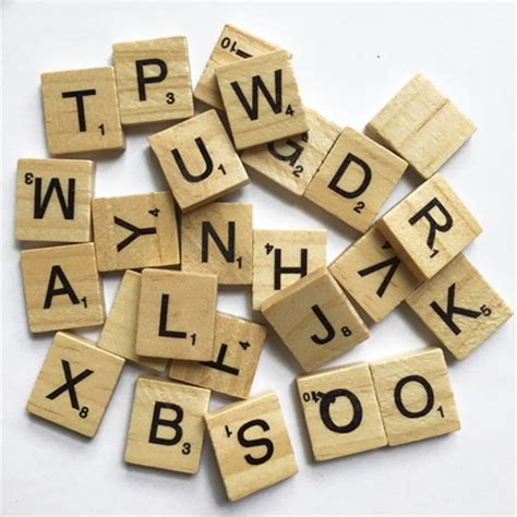 buy scrabble tiles buy wholesale scrabble tiles from china scrabble
