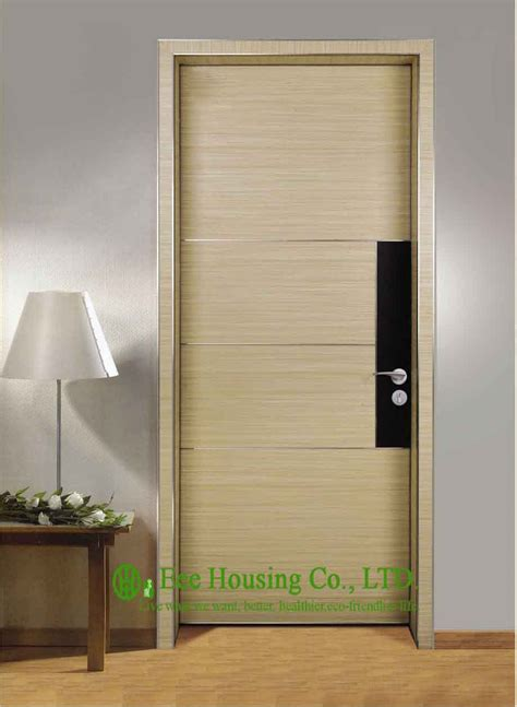 interior doors modern design buy wholesale modern wooden door designs from china