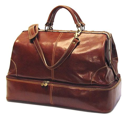leather duffle bag mens positano grande mens leather duffle bag my style