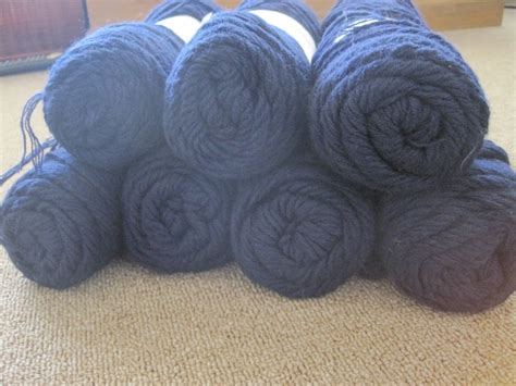 knitting yarn canada stitches scraps and sparkles in the sun giveaway and new