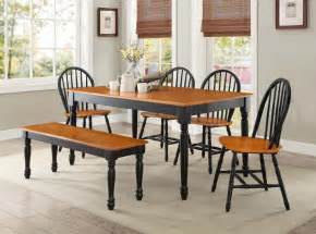 kitchen dining room furniture awesome dining room dining room small table sets kitchen