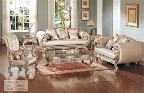 Cheap Vanity Sets For Bedrooms traditional living room furniture traditional sofas