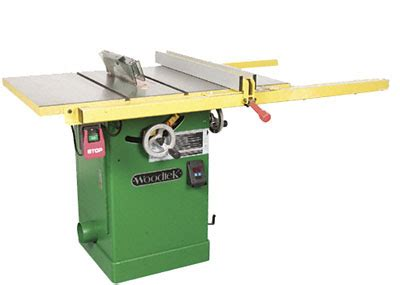 hybrid table saw reviews woodworking general international 220 50 buying advice woodworking