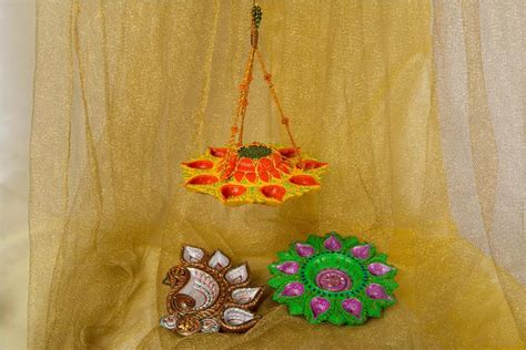 diwali and craft for let your children sparkle this diwali with hobby ideas