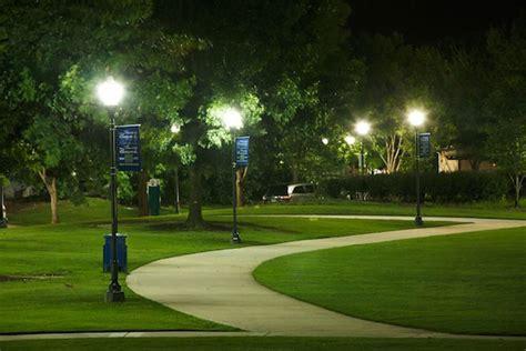 lights parks lights crime in pioneer park salt lake city utah