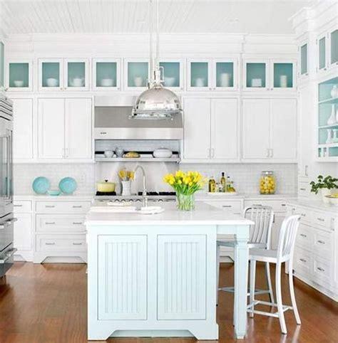 astounding lobkovich kitchen designs 50 32 amazing inspired kitchen designs digsdigs