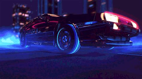 Car Wallpaper Gif by Burnouts Gifs Get The Best Gif On Giphy