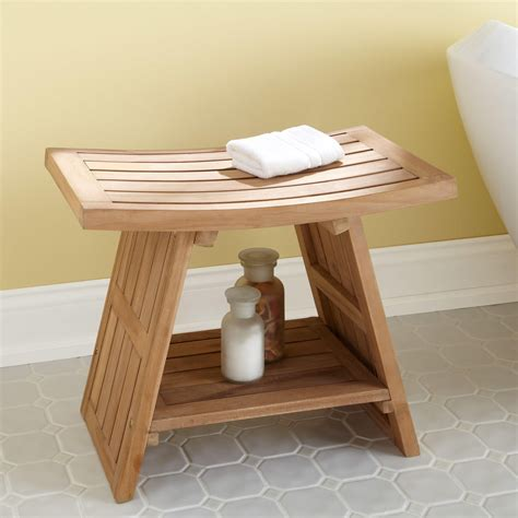 modern vanity stool for bathroom modern vanity chairs for bathroom interesting best vanity