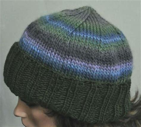knit hat pattern size 10 needles poof hat knitting pattern note if you desire a tighter