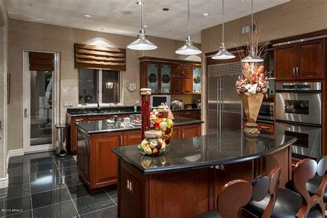 kitchen island breakfast bar 33 kitchen island ideas fresh contemporary luxury interior design