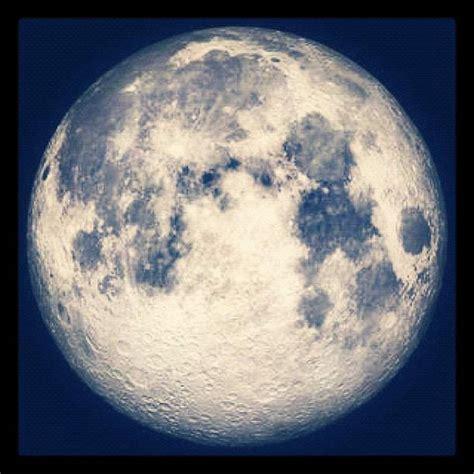 blue moon wordlesstech blue moon washington