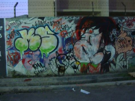 graffiti wall murals new top graffity walpaper graffiti murals gt gt wall