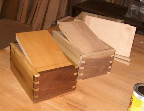 woodworking plans projects tour nick offermans workshop woodworking