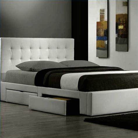 ikea bed frames king bed frame king size ikea 28 images ikea gj 214 ra king