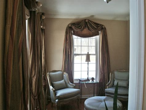 bedroom window covering ideas window covering ideas size of bedroom window