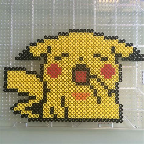 small perler small perler templates images images