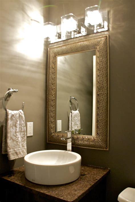 bathroom sink decorating ideas bathroom bowl sinks home design ideas